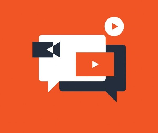 Why everyone needs to start focusing on video content marketing