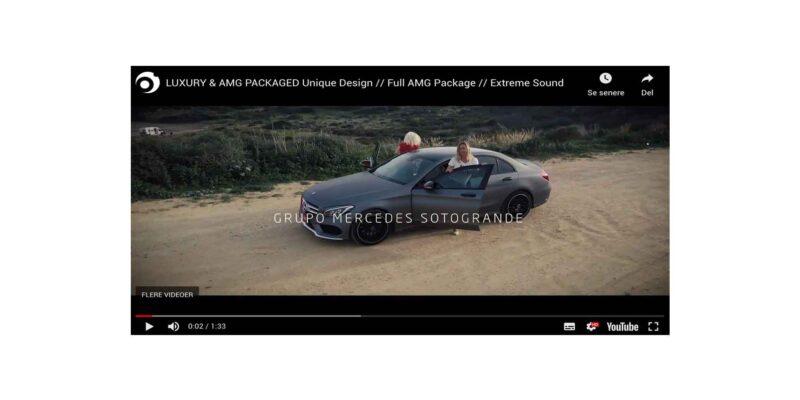 mercedes_video-production-pr360