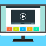 Video marketing Costa del Sol