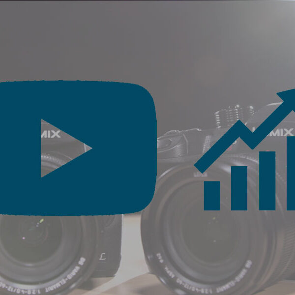 Video SEO packages – Grow your business with Video Marketing and production