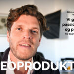 Video production & video SEO