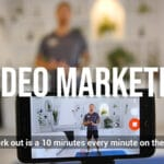 Video Marketing - Costa del Sol