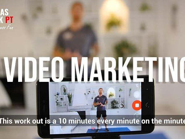 3 consejos que puedes implementar en tu video marketing 2020