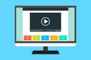 Videoproduktion Costa del Sol