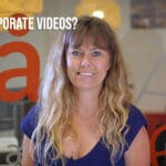 Why Corporate Video Production