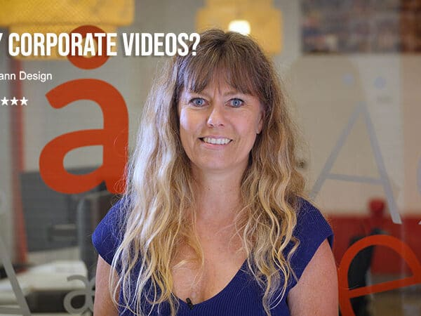 Corporate video production – Make your business visible worldwide