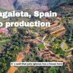 La Zagaleta Spain