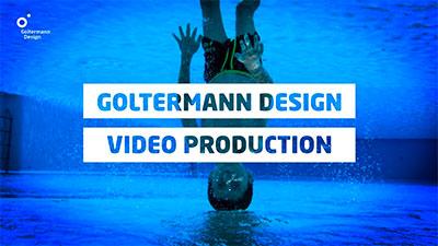 Goltermann Design